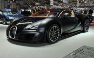 How Much Do Bugatti's Cost 36 Car Desktop Background