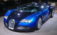 How Much Do Bugatti's Cost 38 Free Hd Car Wallpaper