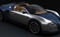 How Much Do Bugatti's Cost 4 Car Hd Wallpaper