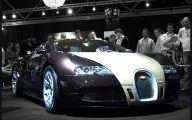How Much Do Bugatti's Cost 6 Widescreen Car Wallpaper