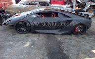 Lamborghini For Sale 20 Wide Car Wallpaper