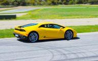 Lamborghini For Sale 21 Car Desktop Background