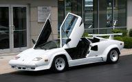 Lamborghini For Sale 34 Car Background