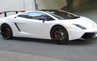 Lamborghini For Sale 4 Background Wallpaper