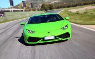Lamborghini Prices 10 Car Background