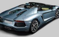 Lamborghini Prices 14 Cool Hd Wallpaper