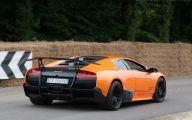 Lamborghini Prices 18 Free Car Wallpaper