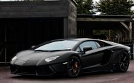 Lamborghini Prices 22 Free Hd Car Wallpaper