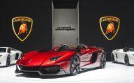Lamborghini Prices 26 Desktop Wallpaper