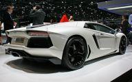 Lamborghini Prices 33 Free Car Wallpaper