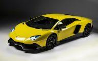 Lamborghini Prices 4 Background Wallpaper