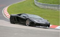 Lamborghini Prices 8 Widescreen Car Wallpaper