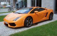 Lamborghini Prices 9 Wide Car Wallpaper