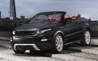 Land Rover Car Pictures 11 Car Hd Wallpaper