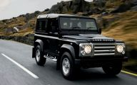 Land Rover Car Pictures 13 Cool Hd Wallpaper