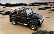 Land Rover Car Pictures 17 High Resolution Car Wallpaper