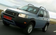 Land Rover Car Pictures 19 Free Car Wallpaper