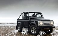 Land Rover Car Pictures 20 Free Hd Car Wallpaper