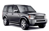 Land Rover Car Pictures 24 Free Car Wallpaper