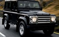 Land Rover Car Pictures 25 Cool Hd Wallpaper