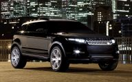 Land Rover Car Pictures 30 Free Hd Car Wallpaper