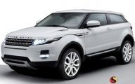 Land Rover Car Pictures 31 Background Wallpaper