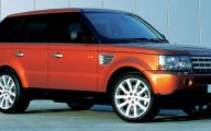 Land Rover Car Pictures 32 Car Desktop Background