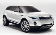 Land Rover Car Pictures 33 Cool Hd Wallpaper