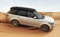 Land Rover Car Pictures 35 Wide Car Wallpaper