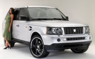 Land Rover Car Pictures 36 Car Background