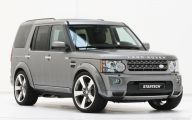 Land Rover Car Pictures 37 Free Car Wallpaper