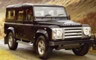 Land Rover Car Pictures 38 Cool Hd Wallpaper