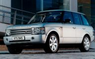 Land Rover Car Pictures 5 Background Wallpaper