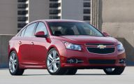 List Of Chevrolet Car Models 15 Car Background