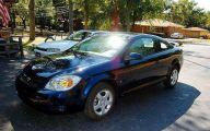 List Of Chevrolet Car Models 2 Car Desktop Background
