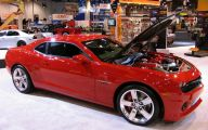 List Of Chevrolet Car Models 27 Cool Car Wallpaper