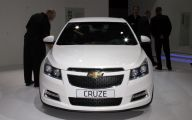 List Of Chevrolet Car Models 32 Car Hd Wallpaper