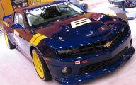 List Of Chevrolet Car Models 35 Car Hd Wallpaper