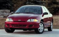 List Of Chevrolet Car Models 36 Wide Car Wallpaper