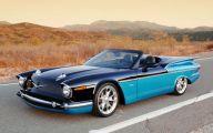 List Of Chevrolet Car Models 37 Car Background
