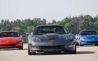 List Of Chevrolet Car Models 40 Car Desktop Background