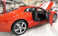 List Of Chevrolet Car Models 5 Cool Car Wallpaper