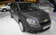 List Of Chevrolet Car Models 9 Widescreen Car Wallpaper