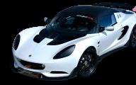 Lotus Car Price Range 11 Cool Hd Wallpaper