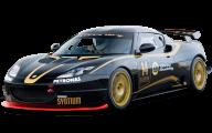 Lotus Car Price Range 13 Car Desktop Background