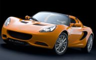 Lotus Car Price Range 14 Wide Car Wallpaper