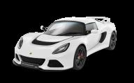 Lotus Car Price Range 16 Wide Car Wallpaper
