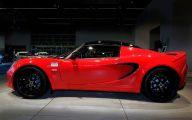 Lotus Car Price Range 17 Car Desktop Background