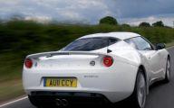 Lotus Car Price Range 22 Background Wallpaper