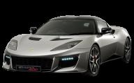 Lotus Car Price Range 27 Cool Car Wallpaper
